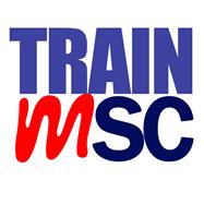 SSMS Licensing Programs