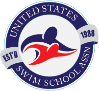 United States Swim School Association